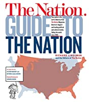 The Nation Guide to the Nation (Vintage)