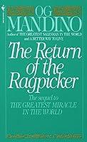 The Return of the Ragpicker