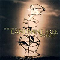 Concerts for a Landmine Free..