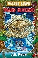 Toads Revenge!