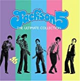 The Ultimate Collection 画像