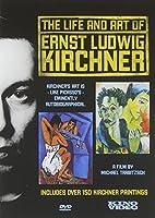 Life & Art of Ernst Ludwig Kirchner [DVD] [Import]