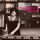 ウィルトンズ・ムード LP(リマスター盤) [Analog]