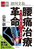 腰痛治療革命 第一人者が教える7つの新常識【文春e-Books】[Kindle版]