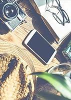 ポスター ウォールステッカー シール式ステッカー 飾り 297×420㎜ A3 写真 フォト 壁 インテリア おしゃれ 剥がせる wall sticker poster pa3wsxxxxx-013943-ds おしゃれ 写真