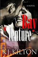Bay of Venture
