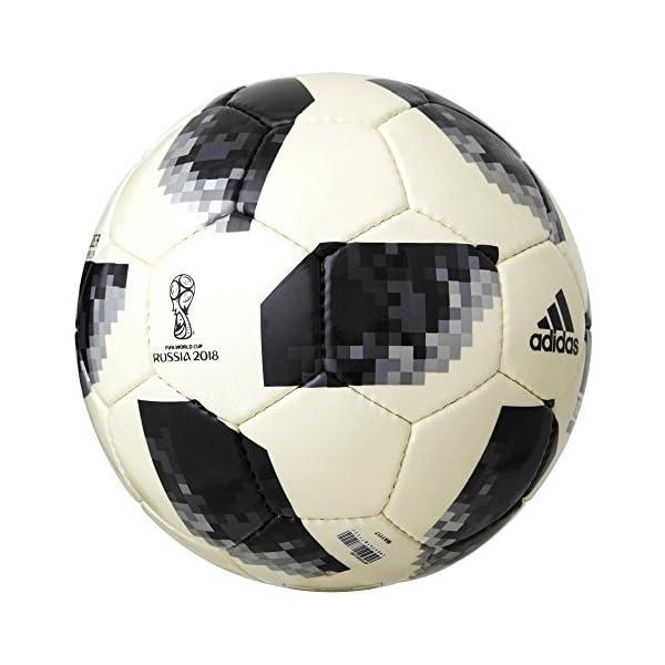 adidas(アディダス) サッカーボール 4...の紹介画像3