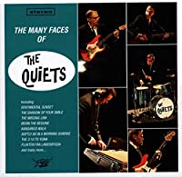 Many Faces of the Quiets