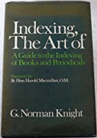 Indexing, the Art of