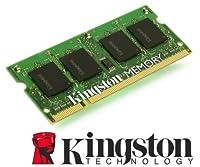 キングストン1GBメモリアップグレードfor Xerox ColorQube 8570dt