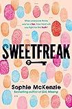 SweetFreak