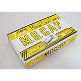 M.G.CAP7mmモデルガン用キャップ火薬7mm 100発