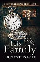 His Family (Hesperus Classics)