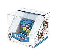 Lamiglowka zrecznosciowa SKEWB Xtreme