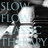 右脳を活性化するスローピアノでママとベビーの胎教・育脳クラシック ~ SLOW FLOW CLASSIC THERAPY(スローフロークラシックセラピー)