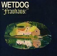 Frauhaus!