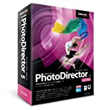 PhotoDirector5 Ultra