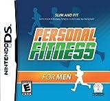 Personal Fitness Men (輸入版)