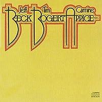 Beck, Bogert, Appice by Bogert, Appice Beck (2008-02-01)