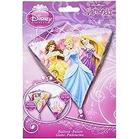 Anagram Supershape Diamondz - Disney Princess