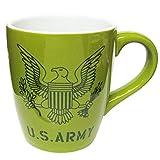 世田谷ベース U.S.アーミー ビッグ マグカップ/700ml コーヒーマグ 大きいマグカップ アメリカン雑貨 アメリカ雑貨屋 ミリタリー