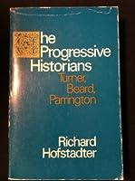 Progressive Historians