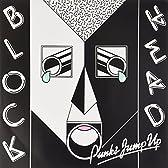 Blockhead [12 inch Analog]