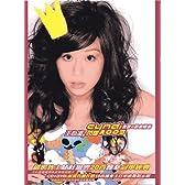 閃耀2005新歌+節奏精選(台湾盤)