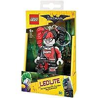 LEGO(レゴ) バットマン ザ ムービー ハーレイ?クイン LEDキーライト
