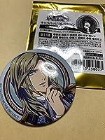 うたの☆プリンスさまっ♪ うたプリ マジLOVEキングダム キャラバッジコレクション SHINING Ver カミュ 缶バッジ