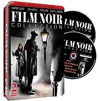 Film Noir Collection [DVD] [Import]