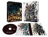 クロックワーク・プラネット Blu-ray BOX[Blu-ray/ブルーレイ]