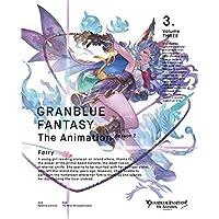 GRANBLUE FANTASY The Animation Season 2 3