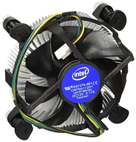 お取り寄せ  BX80662E31230V5 Intel Skylake-UP Xeon E3-1230v5 3.40GHz 4C/ 8TH LGA1151 Gfx