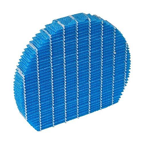 加湿空気清浄機適用 交換用加湿フィルター 互換品 対応型番: FZAX80MF (1個)