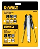 DEWALT P7DW Hog Ring Pliers Kit [並行輸入品]