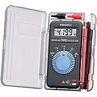 HIOKI (日置電機) カードハイテスタ (ブリスターパック梱包) 3244-65