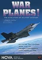 Nova: War Planes [DVD] [Import]