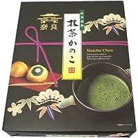 奈良 抹茶かのこ 12個入