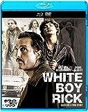 ホワイト・ボーイ・リック ブルーレイ&DVDセット [Blu-ray]