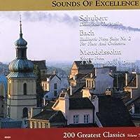 200 Greatest Classics 7