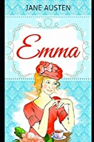 "Emma ""Annotaetd Version"" Full Guide"