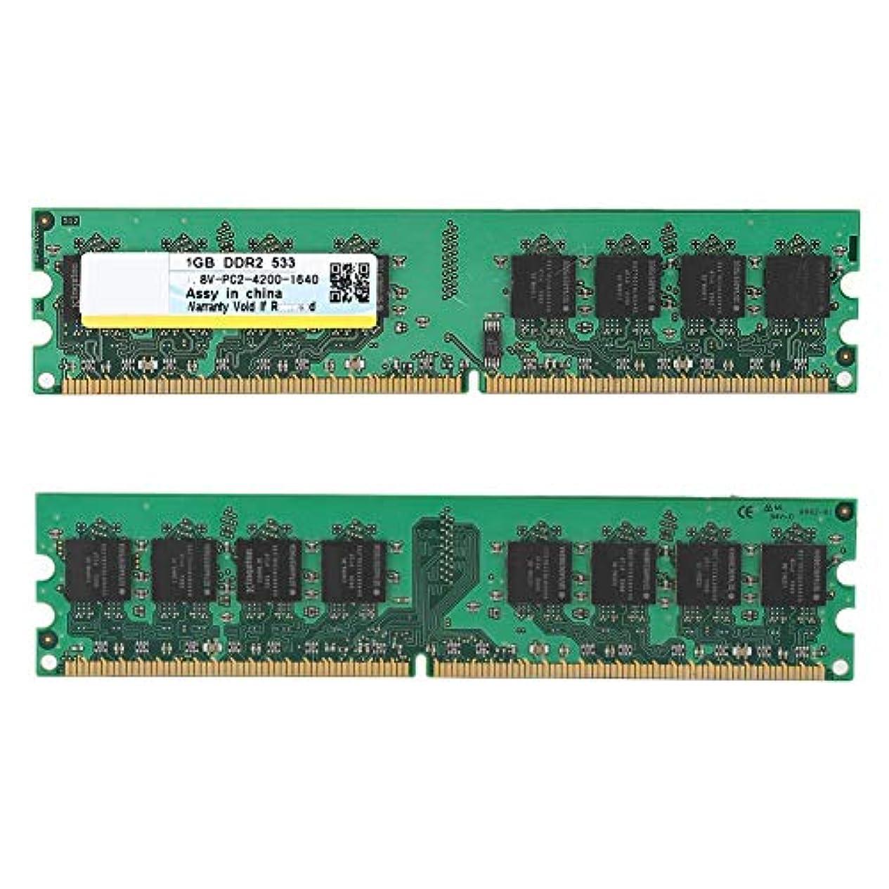 画面たぶんブレイズRAM、高速、安定した 安定したメモリスティック、コンピュータデスクトップ用ラップトップ用AMDマザーボード