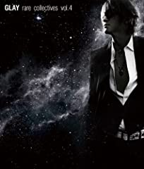 GLAY「Satellite of love (Acoustic Ver.)」のジャケット画像