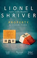 Property: A Collection