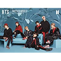 Face Yourself (Deluxe)