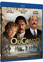 Old Gringo [Blu-ray] [Import]