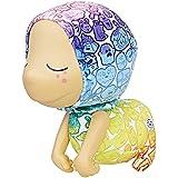 Hanazuki Little Dreamer Plush [並行輸入品]