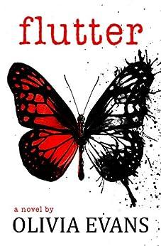 Flutter by [Evans, Olivia]