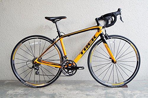 N)TREK(トレック) MADONE4.3(マドン 4.3) ロードバイク 2014年 50サイズ